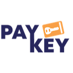 Benefits PayKey