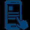 Benefits Mobile Application