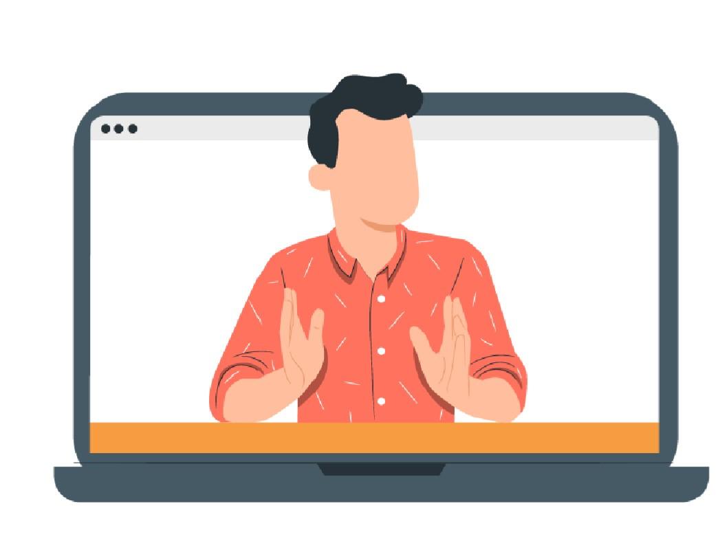 Benefits Webinars