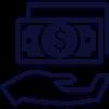 Benefits GKF Cash