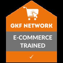 Benefits E-Commerce certification