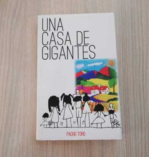 Foto uno Libro