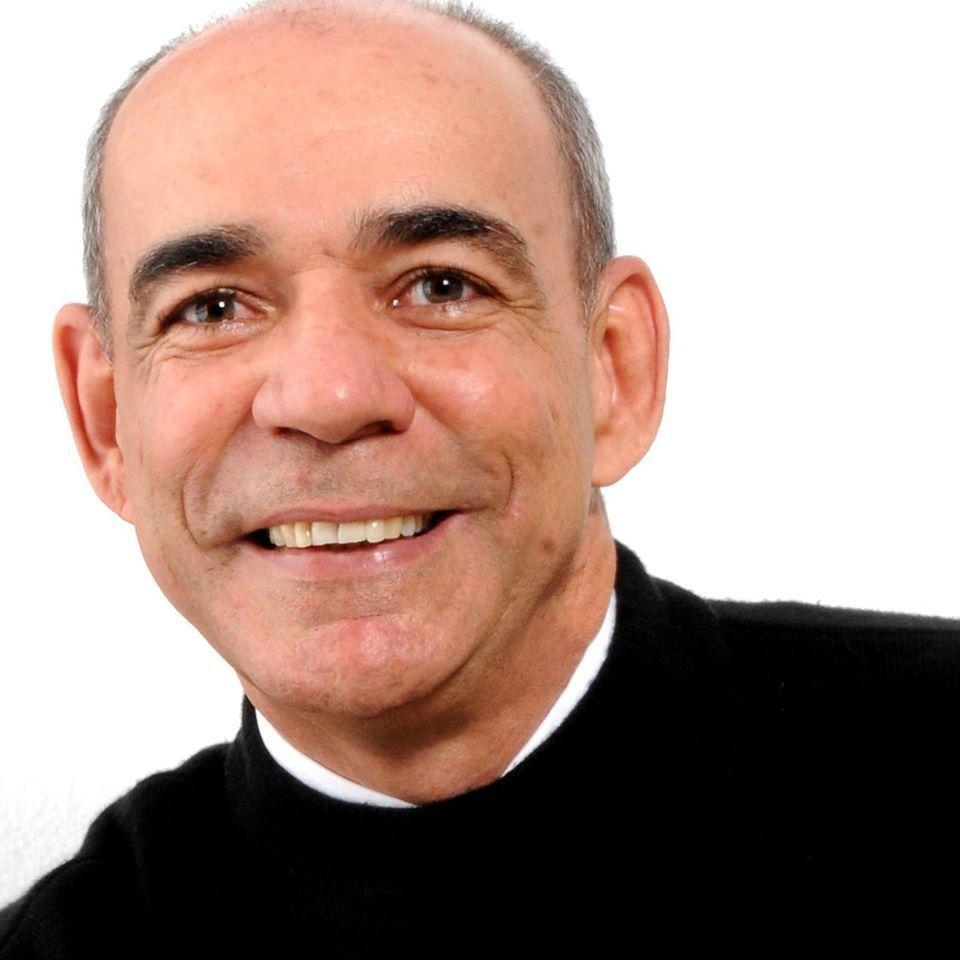 Enrique Vásquez Zuleta - exalcalde de Pereira