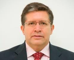 Andrés Aurelio Alarcón Tique - Director Regional del Sena