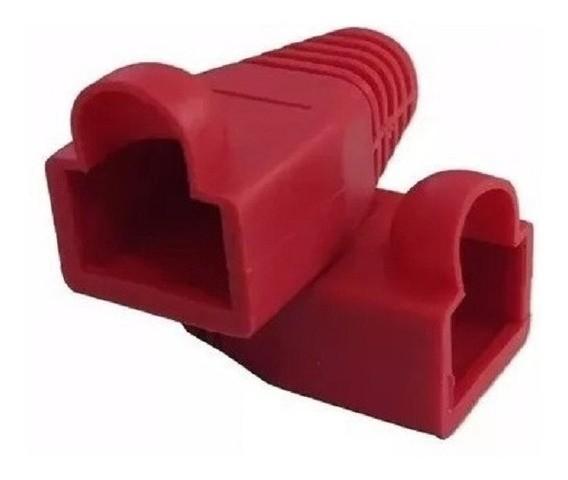 Boot colores (rojo) caja