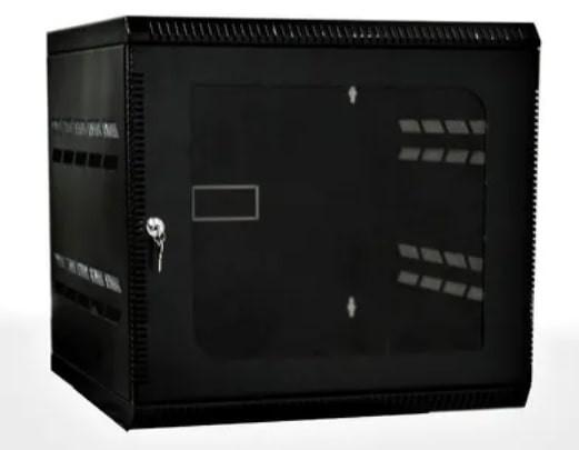 Rack R1C-9 U