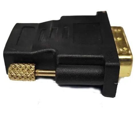 Convertidor 24 + 5 a HDMI