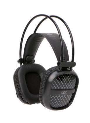 Microfono diadema AA2 gamer