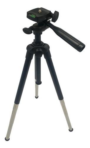 Tripode para cámaras tripode YD-3100SS