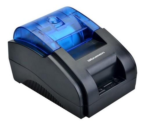 Impresora POS model JR 581