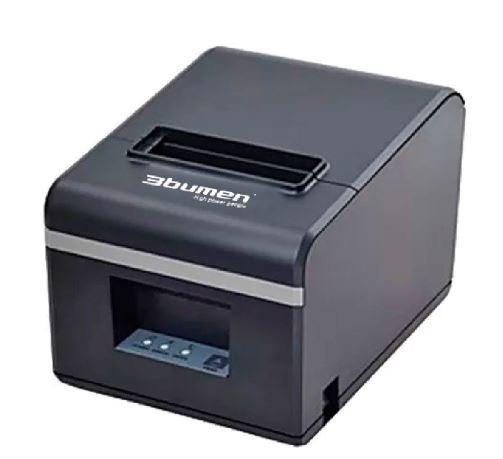 Impresora POS 80mm