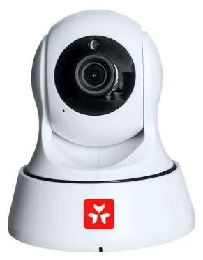 Cámara IP Robotcam Smart