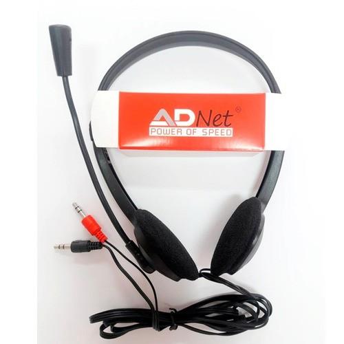Diadema Mod A-802