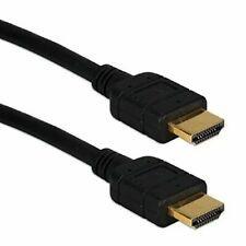 HDMI plano 20 MTS