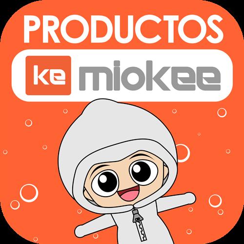 Miokee