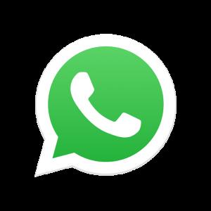 Hablar por Whatsapp!