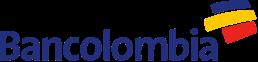 Recibimos pagos por Corresponsales Bancolombia