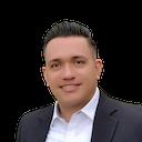 Edgar Céspedes Gerente Click Estratégico