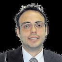 Marco Antonio Carvajal CEO Fastec de Colombia