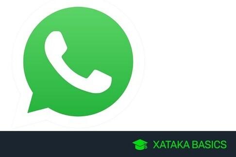 Cómo montarte un modo vacaciones en WhatsApp para que no te molesten ciertos contactos