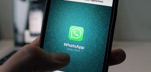 Cómo usar WhatsApp Web y WhatsApp Business en una empresa: la guía definitiva