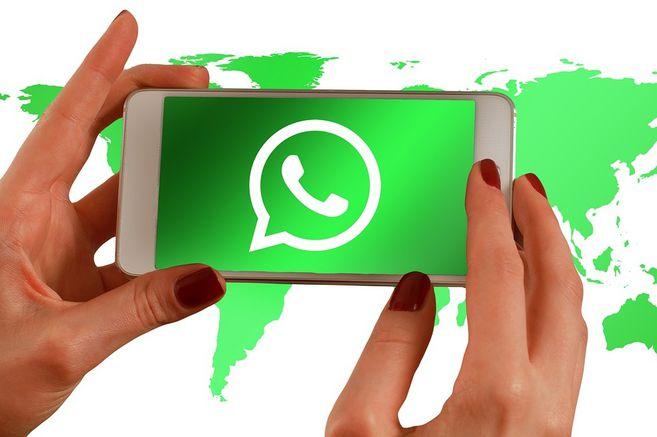 WhatsApp: Oculta que estás escribiendo y otros 5 trucos sorprendentes que no conocías