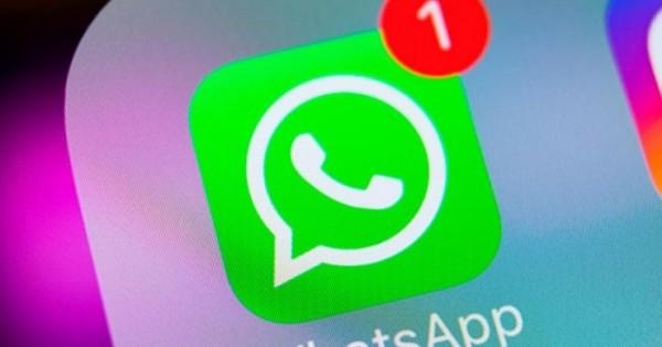 Cambian los grupos de WhatsApp y hay un nuevo permiso obligatorio
