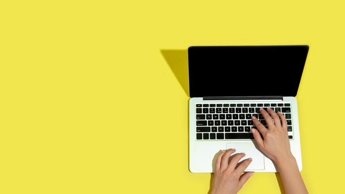 ¿Llevar el marketing de manera interna o invertir en una agencia?