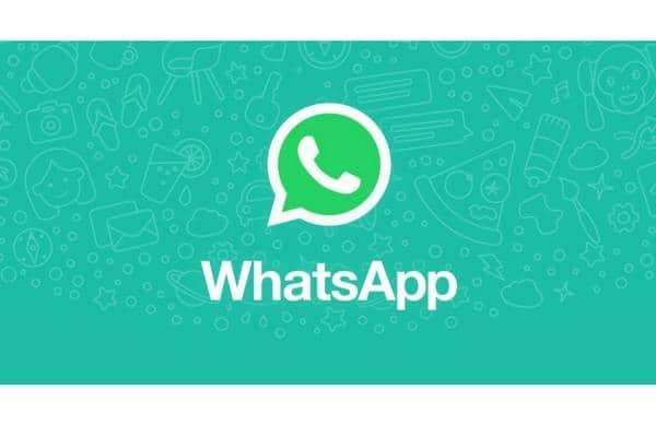 Cómo vender por WhatsApp y no bloquearnos en el intento – Bolsalea