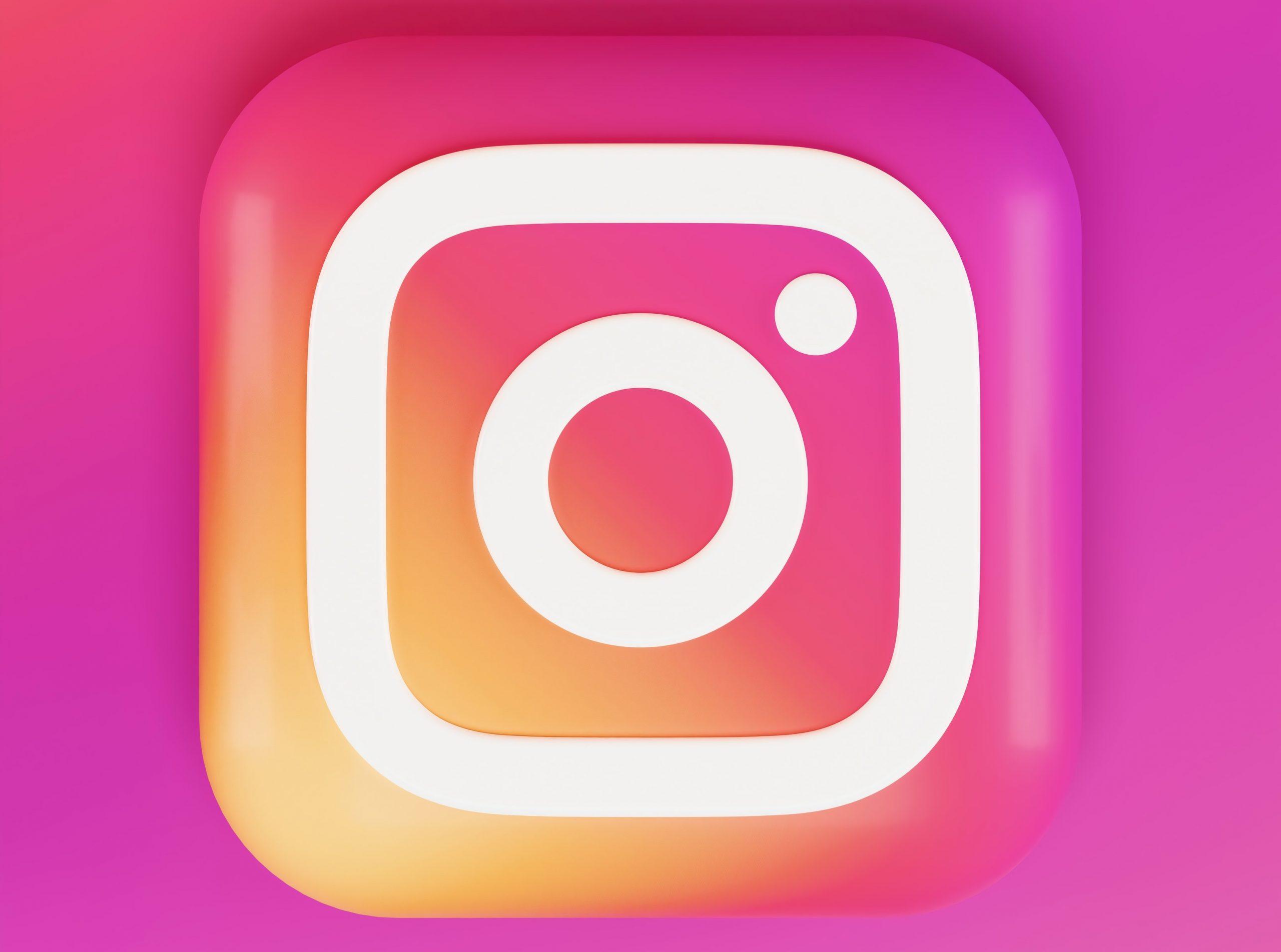 Instagram y Facebook Messenger estrenan novedades para mejorar tus conversaciones