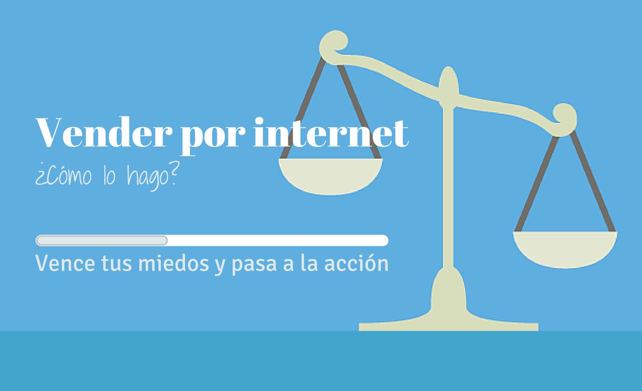 Cómo Vender por Internet: 7 Opciones RÁPIDAS y FÁCILES de Implementar