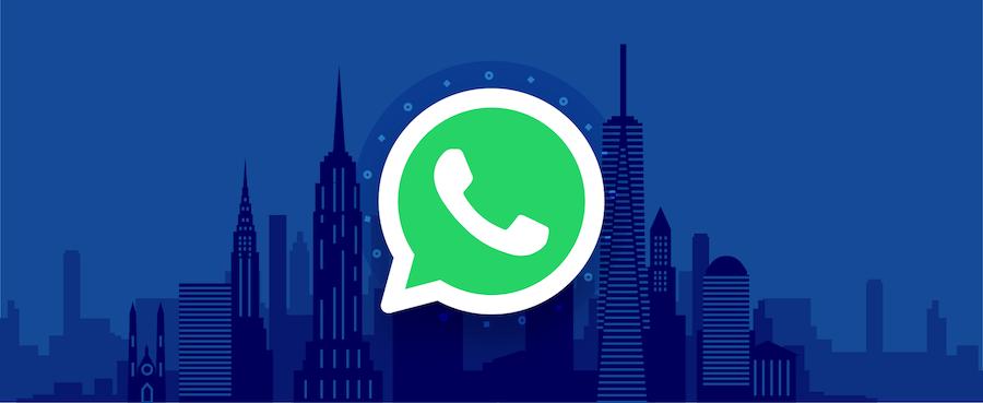 API de WhatsApp Business: Todo lo que necesitas saber