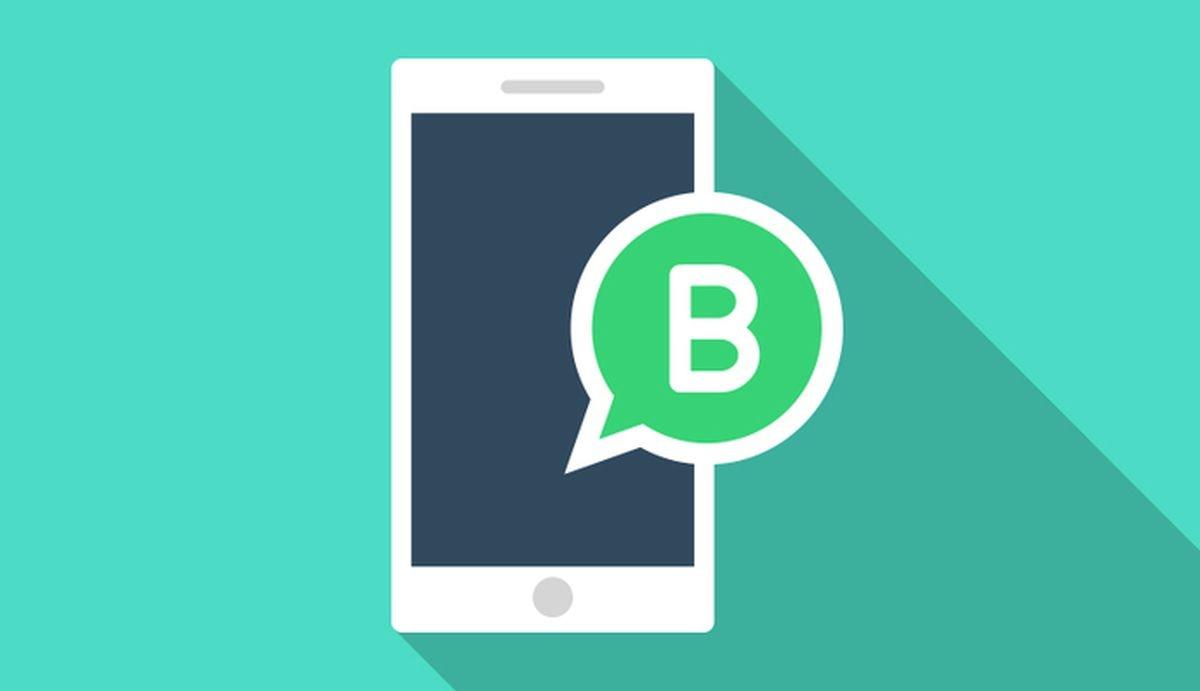Qué es WhatsApp Business y cómo utilizarlo mejor