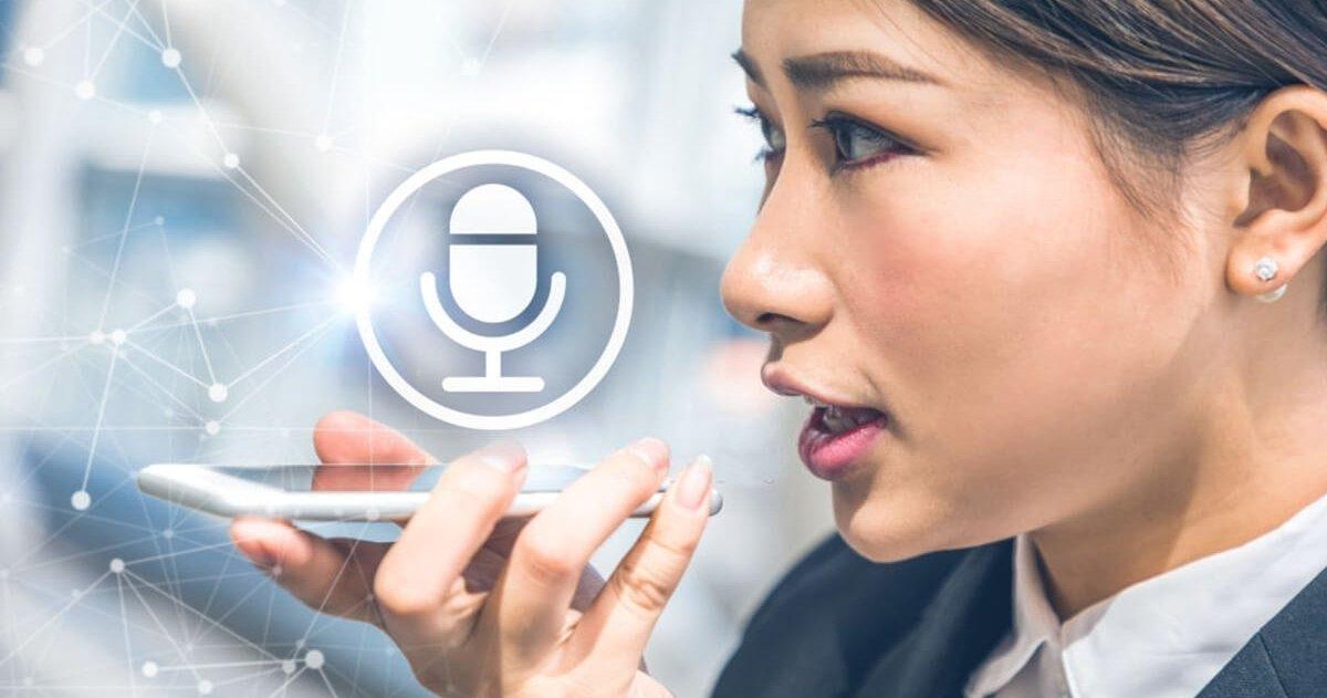 Cómo convertir un audio de WhatsApp a MP3 (método fácil)