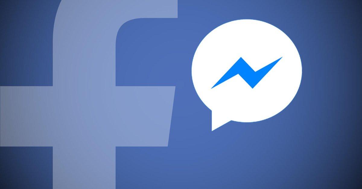 """Cómo eliminar el """"punto verde"""" de Messenger y así pasar desapercibido en la app"""