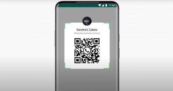 Cambian los mensajes de WhatsApp: ahora hay una nueva forma de ver los contactos