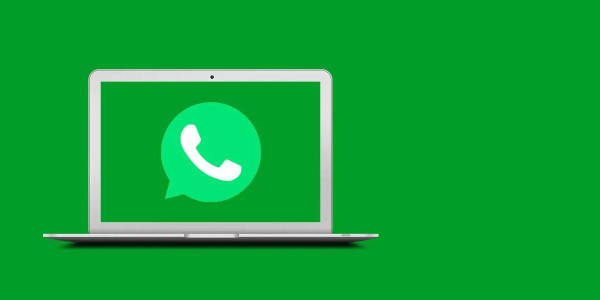 Cómo instalar WhatsApp Desktop beta en Windows y macOS