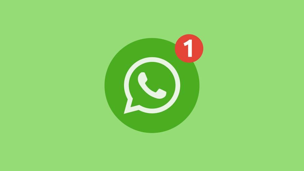 Whatsapp avisa: suspenderá tu cuenta si tienes instaladas estas aplicaciones en el móvil