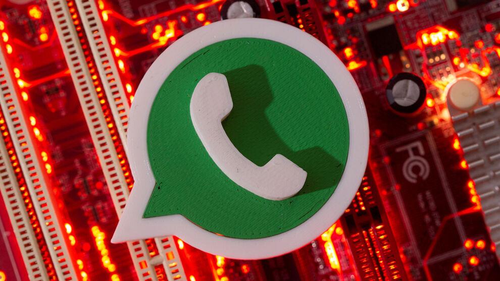 WhatsApp Delta 2021: ¿Qué es, cuáles funciones tiene y qué diferencia hay con WhatsApp Plus?