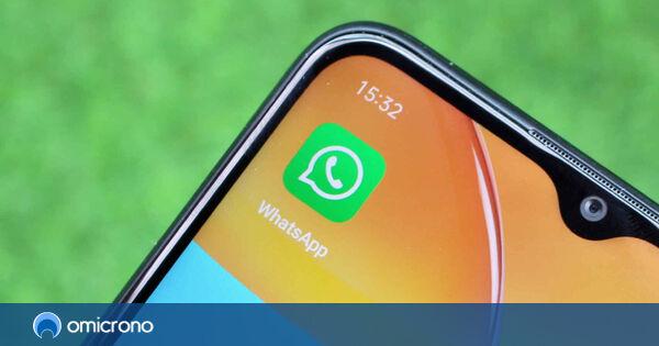 El truco de WhatsApp para ocultar tu nombre y hacer desaparecer un chat