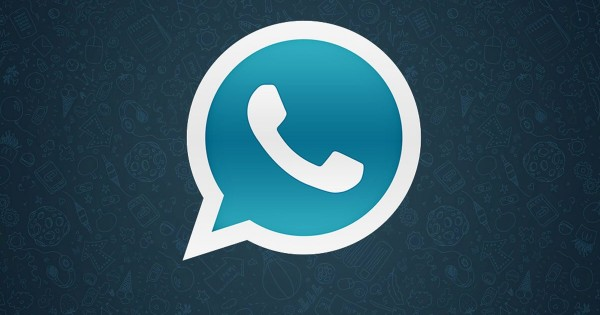 WhatsApp Plus: cómo funciona la peligrosa aplicación que todos usan