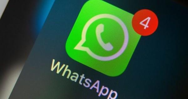 Cómo actualizar WhatsApp a la versión 2021: hay nuevas funciones