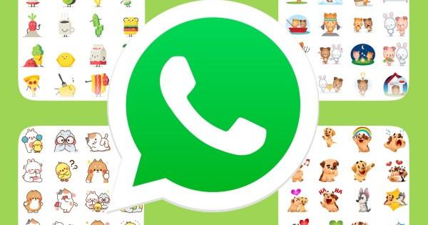 WhatsApp: cómo activar la nueva