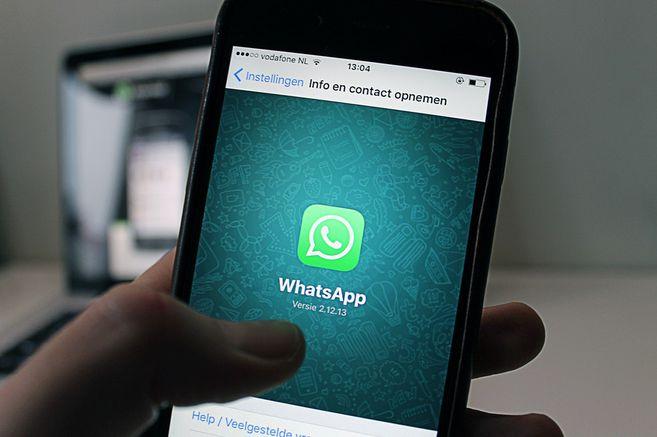 Cómo saber si alguien te bloqueó y más trucos de WhatsApp que te sorprenderán