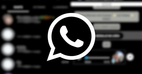 WhatsApp anuncia nueva función para ahorrar batería: cómo activarla