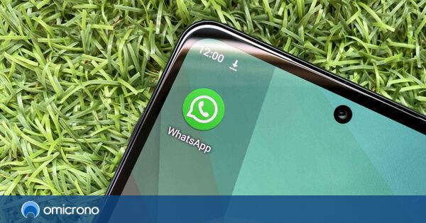 El truco de WhatsApp para tener chats con contraseña y que no los puedan leer