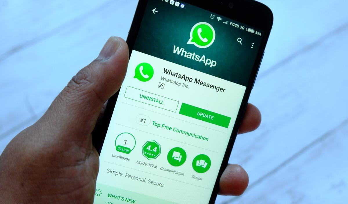 ¿Cuáles son las diferencias entre WhatsApp y WhatsApp Business?