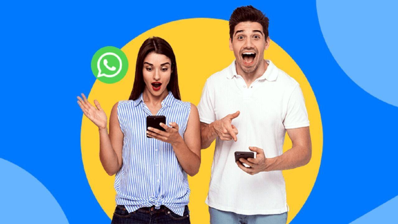 Por que las empresas deben utilizar WhatsApp Business para relacionarse con sus clientes