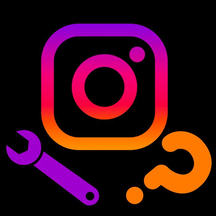 Instagram ahora te permitirá elegir lo que quieres ver