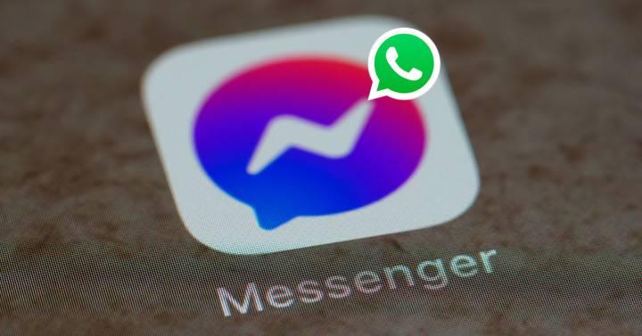La integración entre Facebook Messenger y WhatsApp sigue adelante